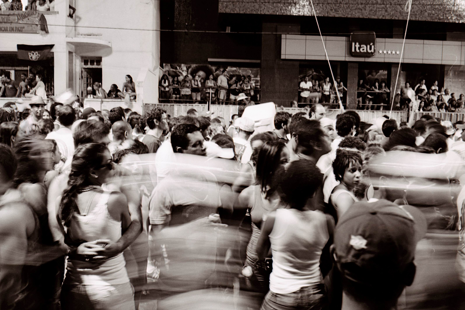 Carnaval Barra 15
