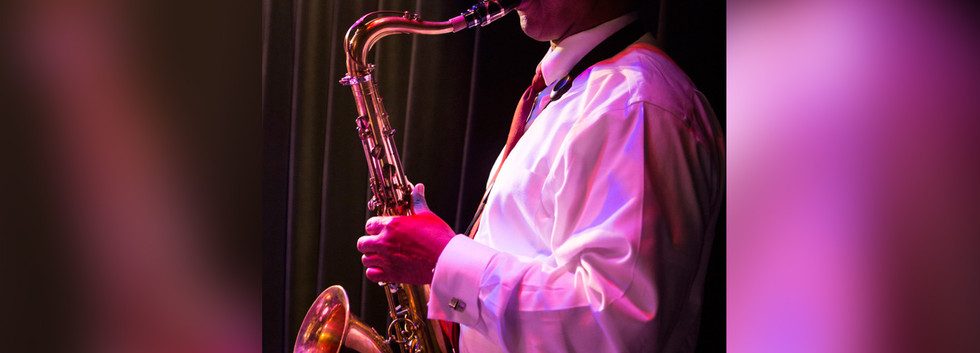 GCPAC Jazz Fest - 10-21-16.jpg