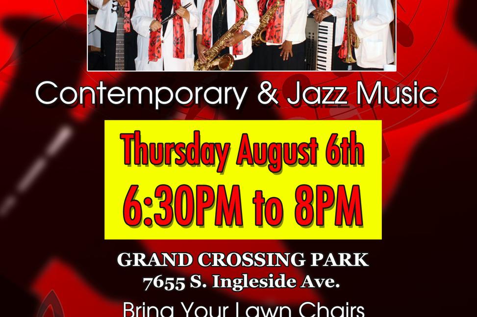 KCR-Ladies-Jazz-Band.png