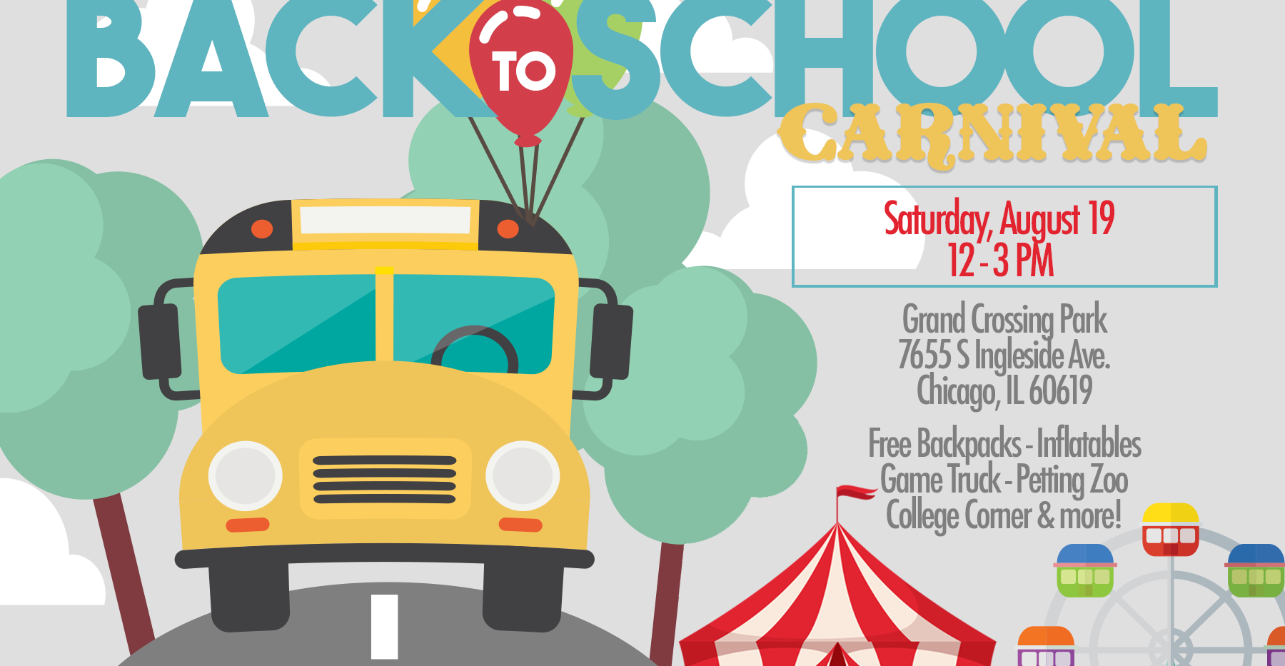 Back to School Carnival (V2).png