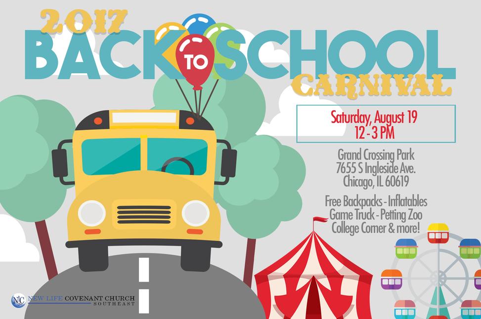 Back to School Carnival (V2).png