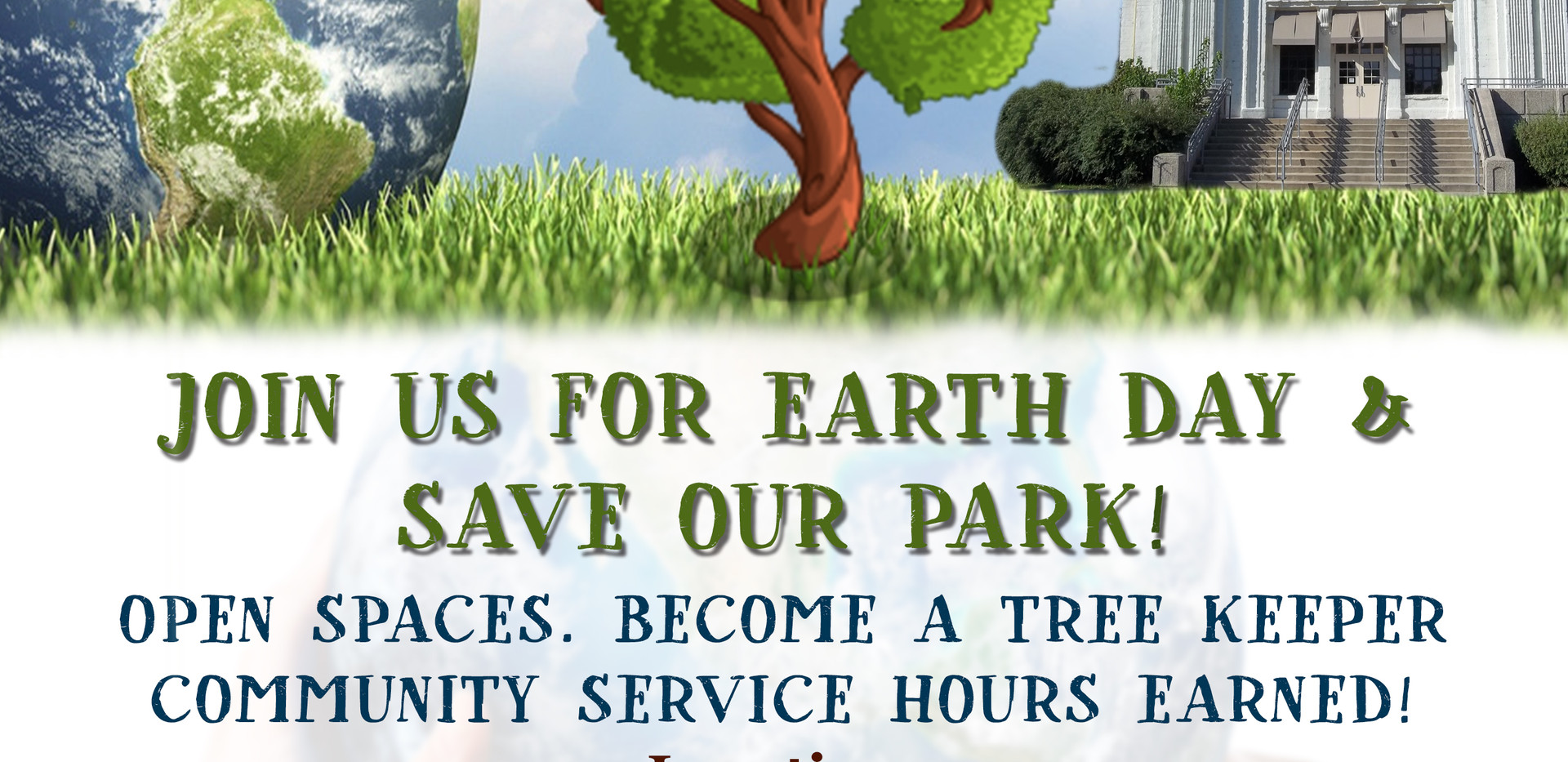 Earth Day 2016.jpg