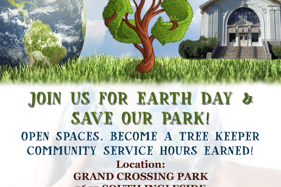 Earth Day 2016.jpg