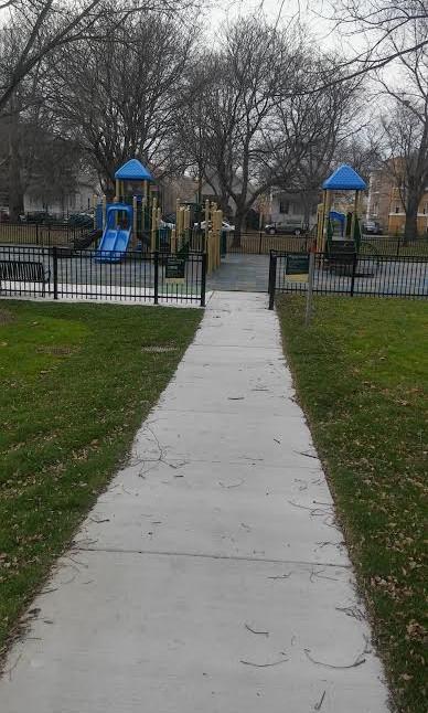 park improvements 2015.jpg