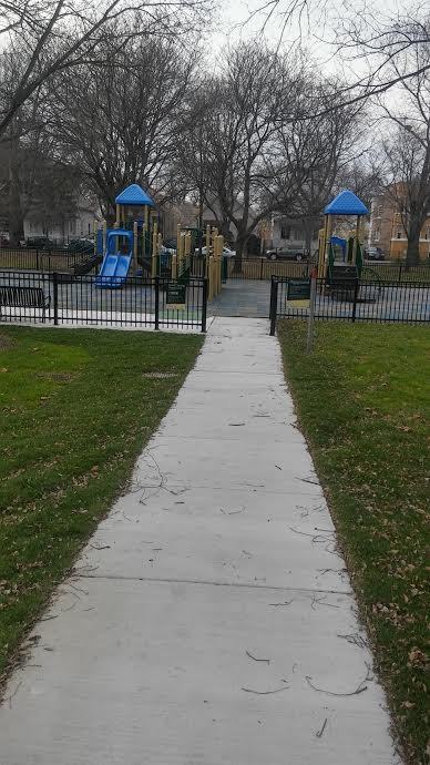park improvements 2015.jpg
