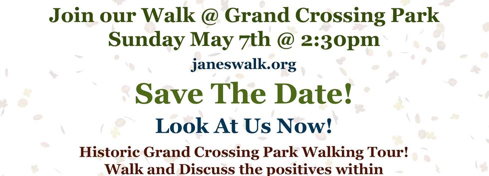 Jane's Walk 2017.png