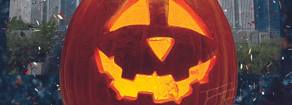 Grand Crossing Halloween Party 2015.jpg