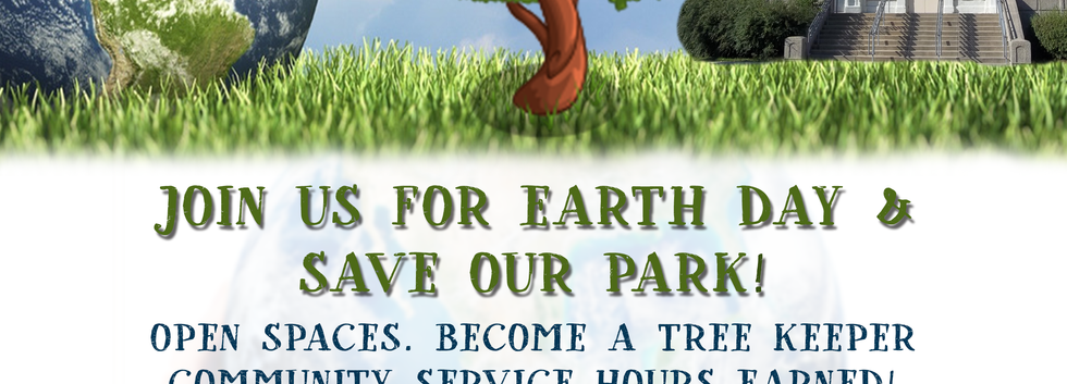 Earth-Day-2017.png