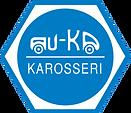 Auka Karosseri Logo.png