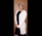 Screen Shot 2020-03-04 at 8.16.48 PM.png