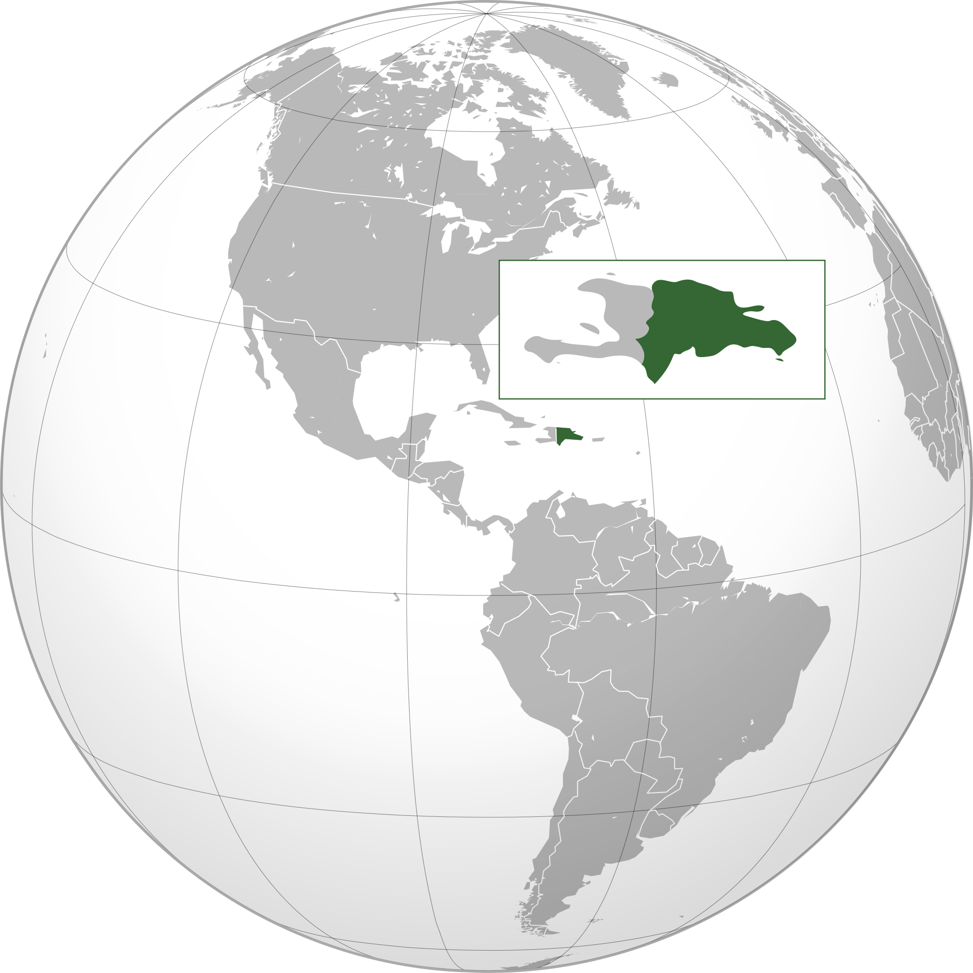 2000px-Dominican_Republic_(orthographic_projection).svg
