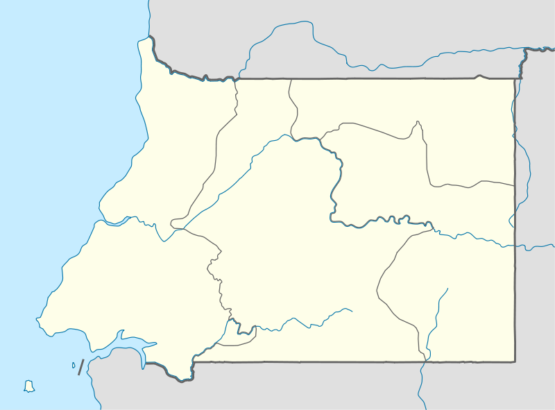 800px-Equatorial_Guinea_Continental_Region_location_map.svg