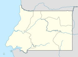 800px-Equatorial_Guinea_Continental_Region_location_map.svg