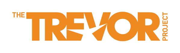 Print-Logo Orange.PNG