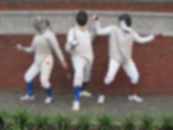 2012 July 10 Fencing 022.jpg