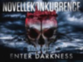Dark fantasy novellekonkurrence