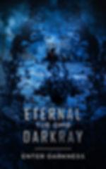 Forside Eternal DarkRay