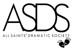 NEW_asds logo 1-2_clear.png