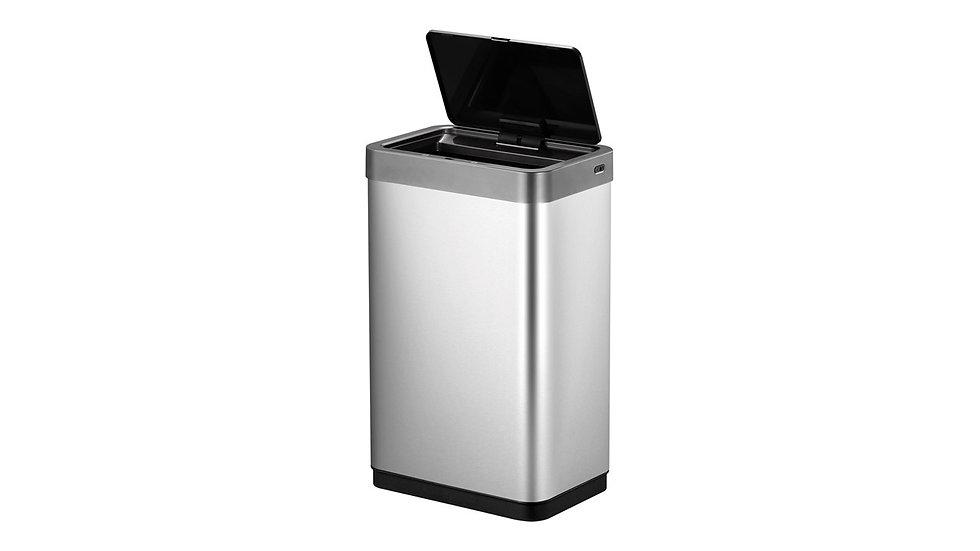 Sensor Trash Bins
