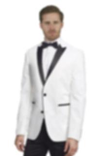 white arlan.jpg