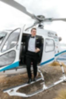 chopper drew.jpg