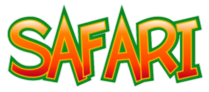 SafariNapis.png