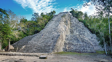 coba-piramida-turkusowymeksyk.jpg