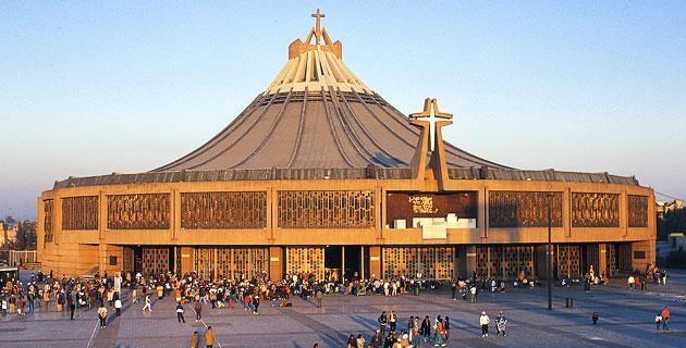 5_especial_guadalupe_basilica