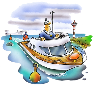 yacht-clipart-barge-7.png