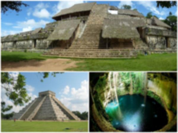 16-Chichen-itzá-Ekbalam-Cenote.jpg