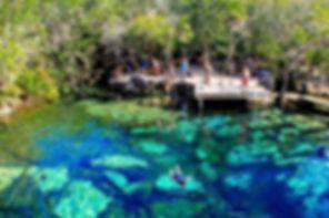 cenoteazul3.jpg