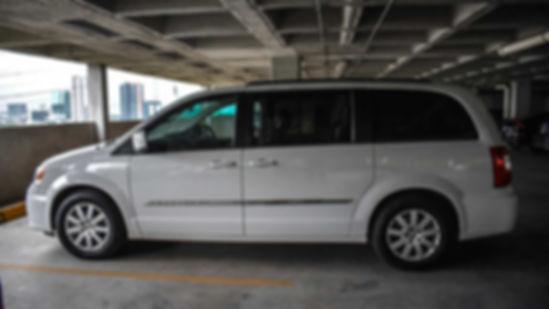 transport prywatny-riwiera maja -meksyk_