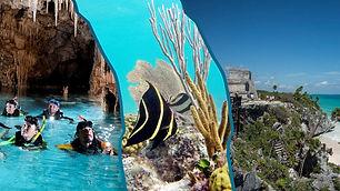 tulum-snorkel-cenote-turkusowymeksyk.jpe