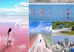 rezerwat flamingów-turkusowymeksyk.jpg