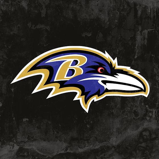 Ravens_edited.jpg