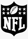 BLACK NFL.png