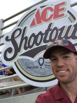 ACE HARDWARE SHOOTOUT