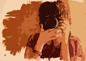 2014-Autorretrato MODIF 70x50.jpg