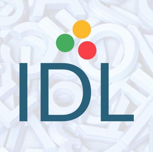 IDL.jpg