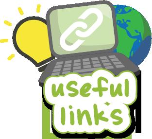 useful-links 2.png