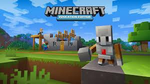 Minecraft Education.jpeg