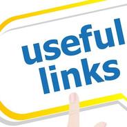 useful-links 1.jpg