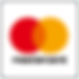 credit-card_1.png