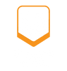 Breathable Material Icon-2-01.png