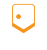 Ankle Protection Icon-2-01.png