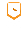 Metatarsal Protection Icon-01.png