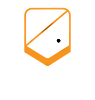 Cut resistant Upper Icon-01.png