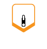 YKK Side Zipper Icon-2-01.png