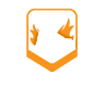 Flame Retardant Icon-2-01.png