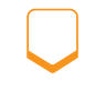 Puncture Resistant Icon-01.png